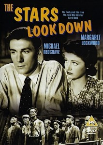 The_Stars_Look_Down_UK_DVD_cover