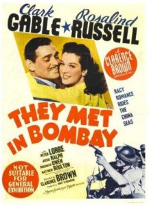 They_Met_in_Bombay-886210927-large
