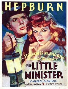 The_Little_Minister