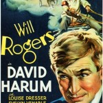 david-harum-movie-poster-1934-1020196929