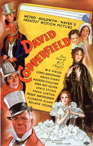 David_Copperfield_(1935_film)_poster