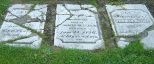 butlers_burial_ground_thomas_butler